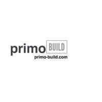 PrimoBuild
