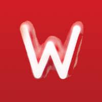 Wee Creative Company logo