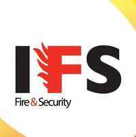 Intelligent fire systems ltd