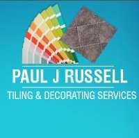 Paul J Russell Decorating (York) Ltd