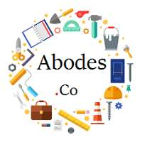 ABODES.Co (UK) Ltd