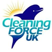 Cleaning Force UK Ltd