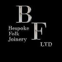 Bespoke Folk Ltd.