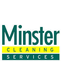 Minster Cleaning Services (South Wales)