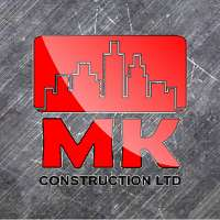 MK CONSTRUCTION LIMITED