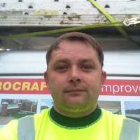Pro craft home improvements ltd