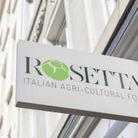 Rosetta Farm