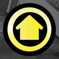 InHouse Design logo