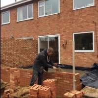 J.kinloch builders