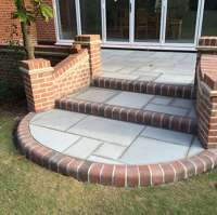 Superior paving &landscaping