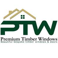 Premium Timber Windows