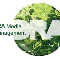 DRA Media Management