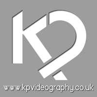 KP Videography