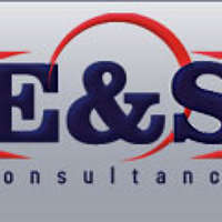 E&S Consultancy (UK) Limited  logo