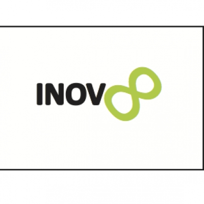 Inov8 Management Solutions