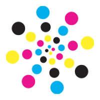 Simpson Design  logo