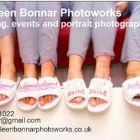 Rosaleen Bonnar Photoworks