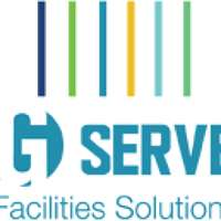 Gserve Facilities Solution