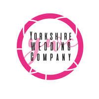 Yorkshire Wedding Company logo