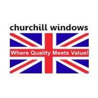 Churchill Windows