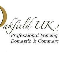 Oakfield Uk Ltd