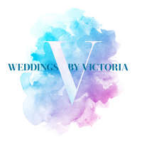 Weddings & Events By Victoria