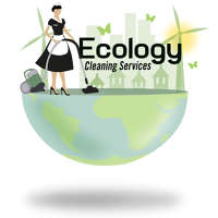 Ecology Cleaning Services