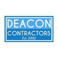 Deacon  Contractors Ltd