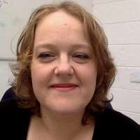 Emma O'Sullivan Admin Solutions