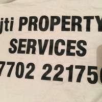 Jti property services
