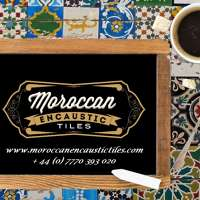 The Moroccan encaustic tile Company