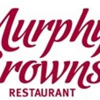 MURPHY BROWNS RESTAURANT logo
