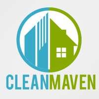 CleanMaven