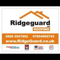 Ridgeguard LTD