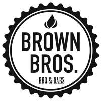 Brown Bros - BBQ - BARS - CATERING