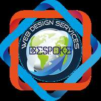 Bespoke Web Design Services