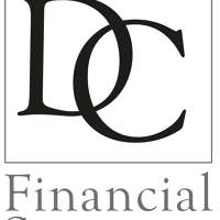 DC Financial Services