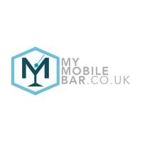 My mobile bar