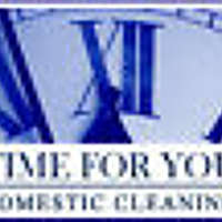Time For You (Fife) Ltd