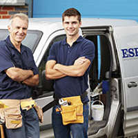 ESP Facilities Ltd