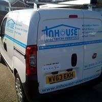 Inhouse Electrical Services