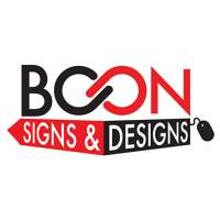 Boon Signs & Design