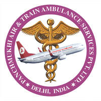 Panchmukhi Air and Train Ambulance Services