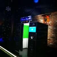 Take 2 Photo Booths -