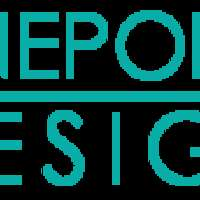Finepoint Design