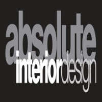 absolute interior design ltd