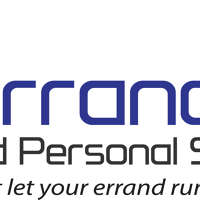 Errand Plus and Personal Services