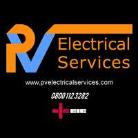 PV Electrical Services
