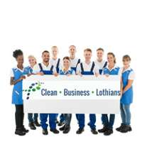 Clean Business Lothians