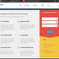 OZ Assignments Help Australia